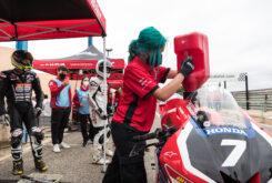 Monlau Endurance Race 2021 138