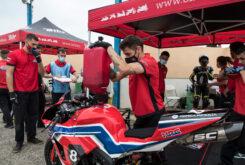 Monlau Endurance Race 2021 147