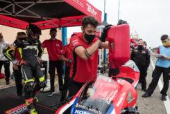 Monlau Endurance Race 2021 148