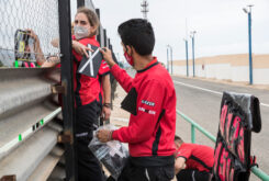 Monlau Endurance Race 2021 187