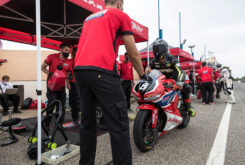 Monlau Endurance Race 2021 192