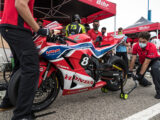 Monlau Endurance Race 2021 193