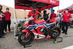 Monlau Endurance Race 2021 194