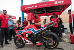Monlau Endurance Race 2021 195