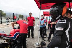 Monlau Endurance Race 2021 197