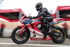 Monlau Endurance Race 2021 199