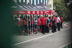 Monlau Endurance Race 2021 207