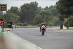 Monlau Endurance Race 2021 213