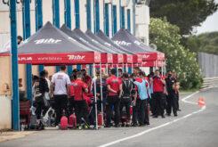 Monlau Endurance Race 2021 224