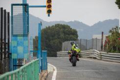 Monlau Endurance Race 2021 228