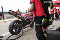 Monlau Endurance Race 2021 270