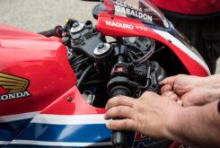 Monlau Endurance Race 2021 296