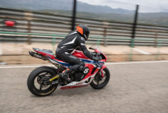 Monlau Endurance Race 2021 309