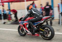 Monlau Endurance Race 2021 333