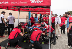 Monlau Endurance Race 2021 351