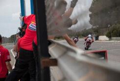 Monlau Endurance Race 2021 370