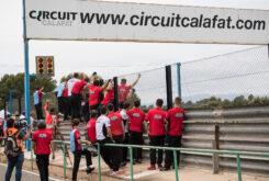 Monlau Endurance Race 2021 381