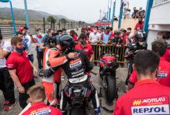 Monlau Endurance Race 2021 391