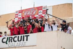 Monlau Endurance Race 2021 469