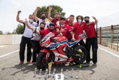 Monlau Endurance Race 2021 474