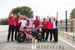 Monlau Endurance Race 2021 482