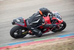 Monlau Endurance Race 2021 560