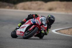 Monlau Endurance Race 2021 651