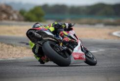 Monlau Endurance Race 2021 664