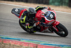 Monlau Endurance Race 2021 699