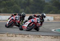 Monlau Endurance Race 2021 751