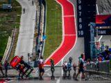 MotoGP Austin 2019 fotos galeria imagenes 73 1200x800