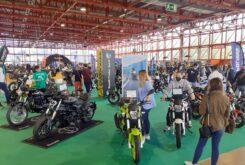 Motorama 2021 Madrid (10)