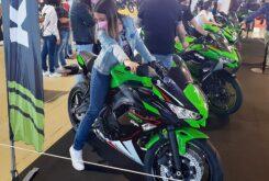 Motorama 2021 Madrid (2)