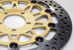 NC Brake Disc Discos freno moto (3)