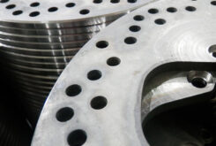 NC Brake Disc Discos freno moto (4)