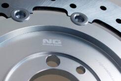 NC Brake Disc Discos freno moto (7)