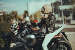 OX One 2021 moto electrica (10)