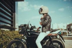 OX One 2021 moto electrica (11)