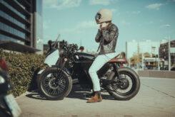 OX One 2021 moto electrica (12)