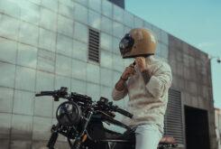 OX One 2021 moto electrica (13)