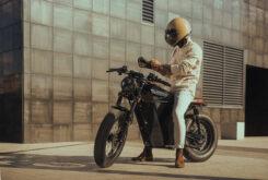 OX One 2021 moto electrica (14)