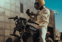 OX One 2021 moto electrica (15)