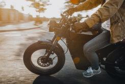 OX One 2021 moto electrica (16)