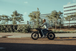 OX One 2021 moto electrica (17)