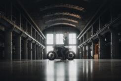 OX One 2021 moto electrica (18)