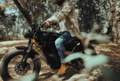 OX One 2021 moto electrica (7)