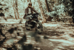 OX One 2021 moto electrica (8)