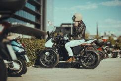 OX One 2021 moto electrica (9)