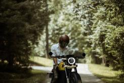 OX One 2021 motos electricas (1)