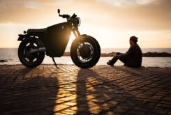 OX One 2021 motos electricas (2)